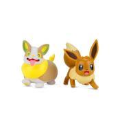 Małe auto Rubbabu