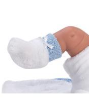 Grzechotka trójkąt manipulacyjny | Plan Toys®