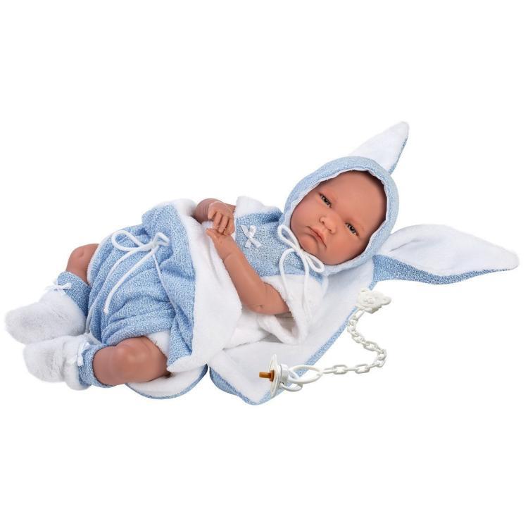 Bęben - skrzynka perkusyjna Cajon | Plan Toys®