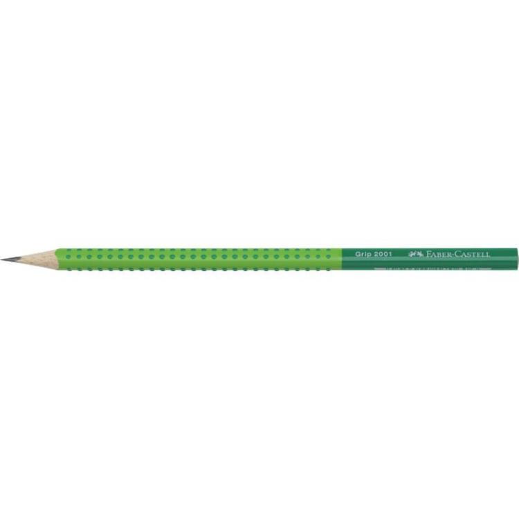 Wózek wagon czarny   Plan Toys®