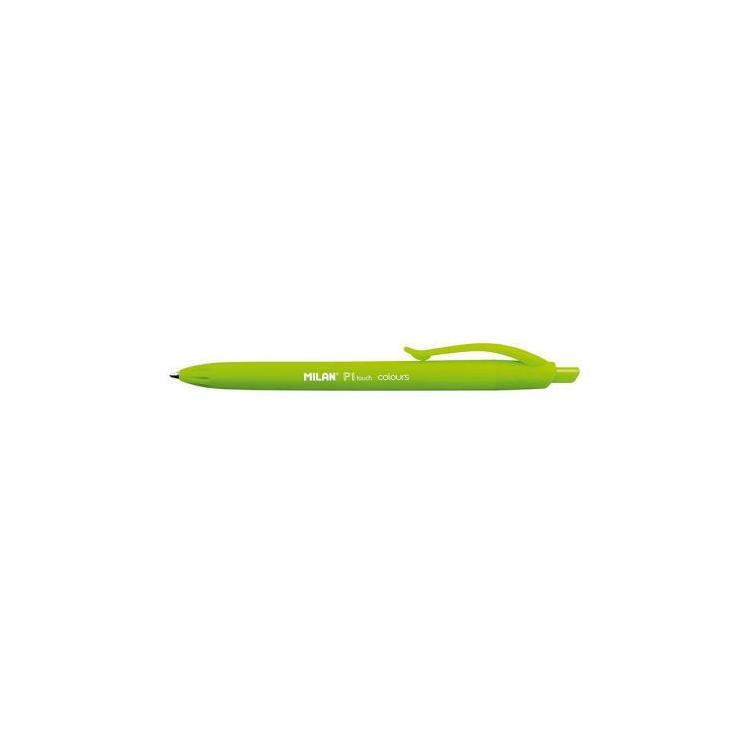 Białe łóżeczko, Goki 51734