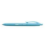 Podróżna gra w kości, Goki Hs 239