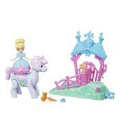 Puzzle Natura  , Goki 57582