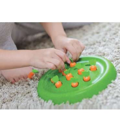 Samotnik, gra logiczna | Plan Toys®