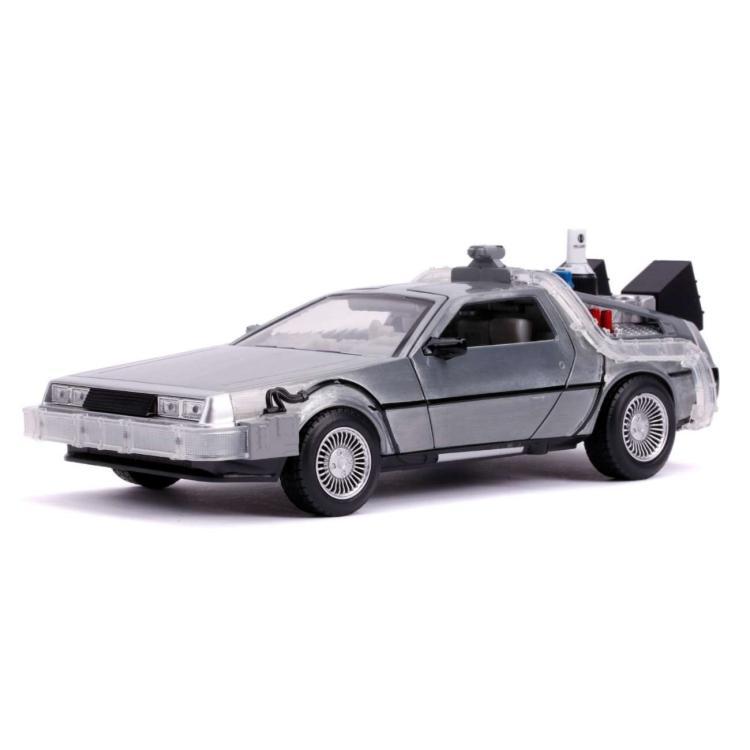 Mebelki dla lalek, Łazienka, Plan Toys, PLTO-7351