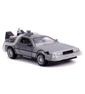 Pokój dziecięcy, Plan Toys PLTO-7350