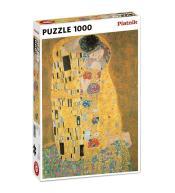 Mebelki dla lalek Kuchnia, Plan Toys PLTO-7352