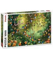 Autobus ogórek, pojazd do zabawy, GOKI-12030